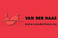 Van der Haas Transport